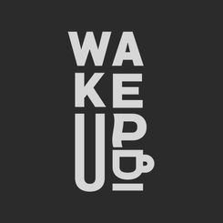 Wake Up Coffee Shop
