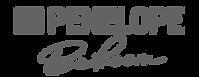 Penelope_Yeni_Logo copy.png
