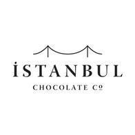 İstanbul Chocolate Co