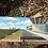 Thumbnail: Northbound