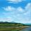 Thumbnail: Luray Hills