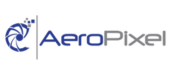 AeroPixel (1).png 2016-1-7-23:47:6