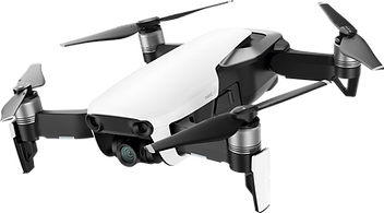 AeroPixel Drohnen Aufnahmen Schweiz