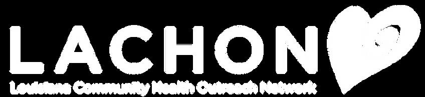 LACHON Logo 2019 White 2.png