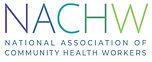 NACHW Logo.jpg