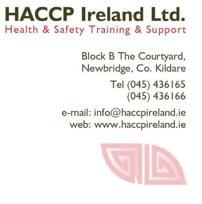 Manual Handling - Friday 14th May 2021 - 4pm