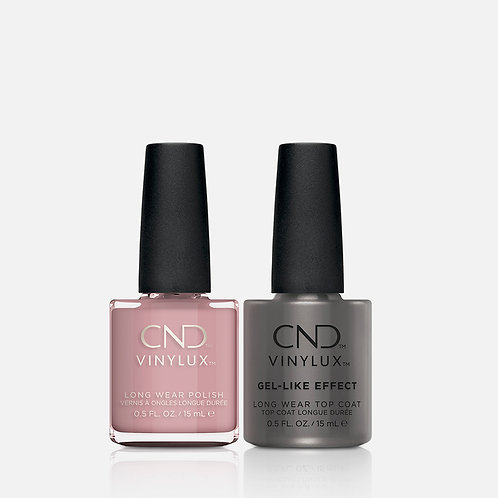 Vinylux nude knickers No.263 - CND™