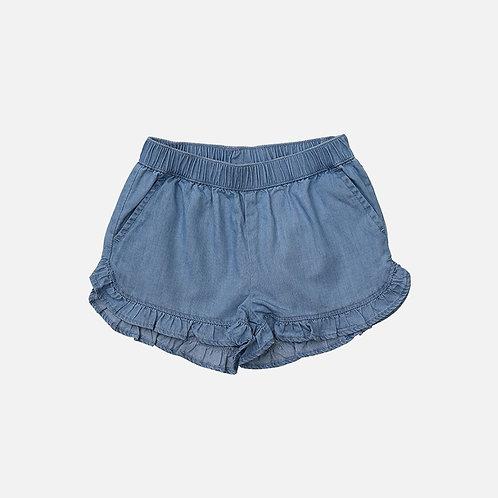 Short niña - EPK®