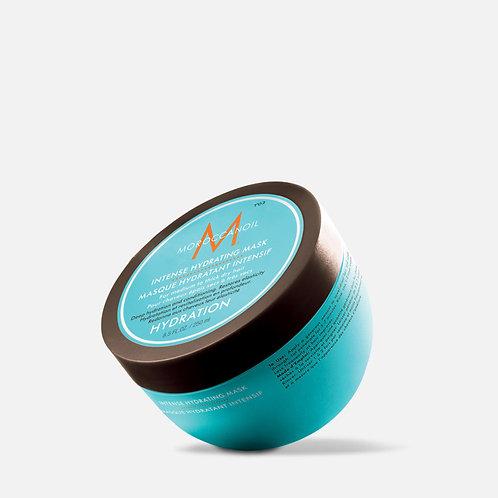 Máscara Hidratante Intensa - Moroccanoill®