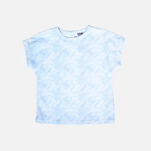 T-Shirt niña - EPK®