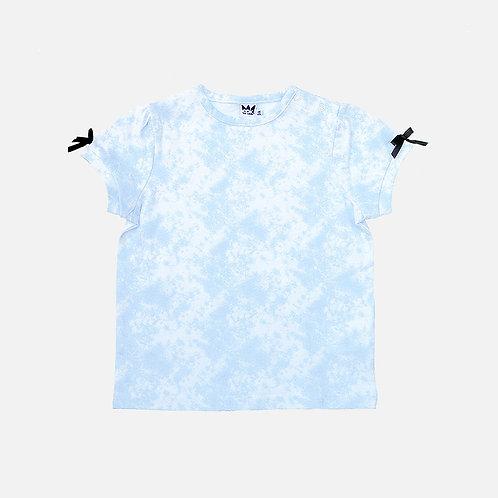 T-Shirt bebé niña - EPK®