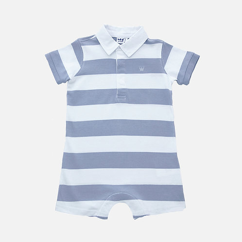 Jumper bebé Niño - EPK®