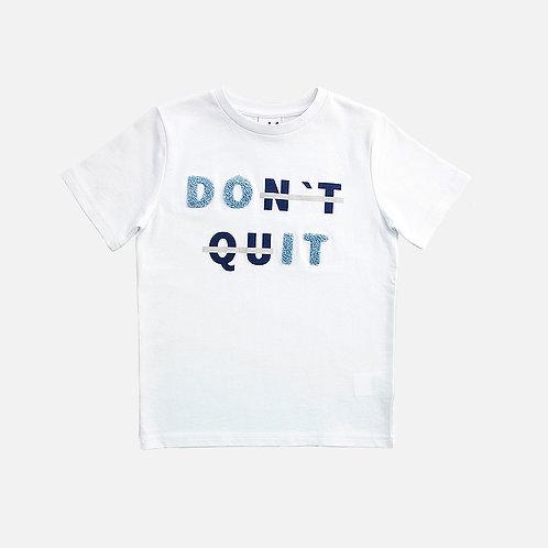 T-Shirt niño - EPK®