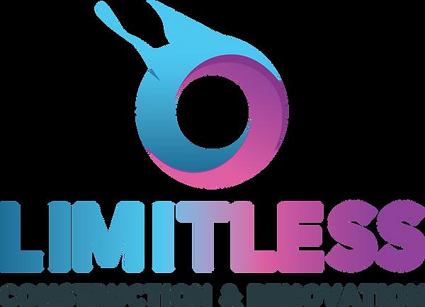 Limitless Construction & Renovation