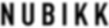 nubikk-logo-2.png