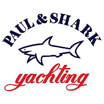 Paul-and-Shark-Logo.jpg
