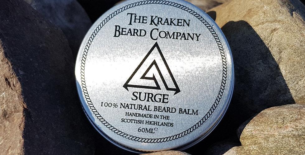 Surge Beard Balm