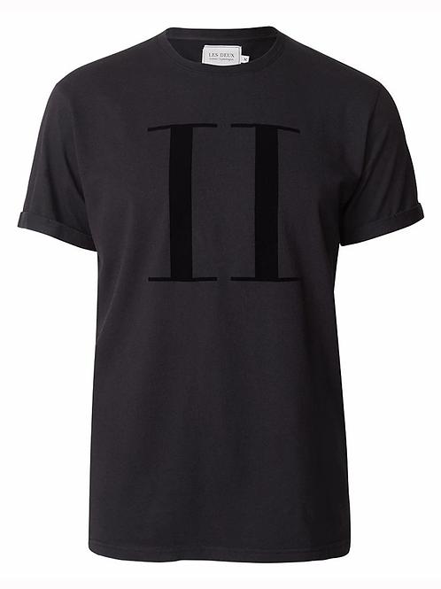 Encore T-Shirt Black