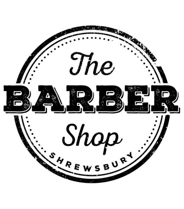 The Barber Shop Shrewsbury