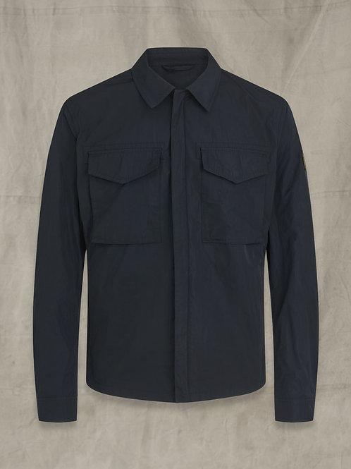 Command Shirt Dark Ink