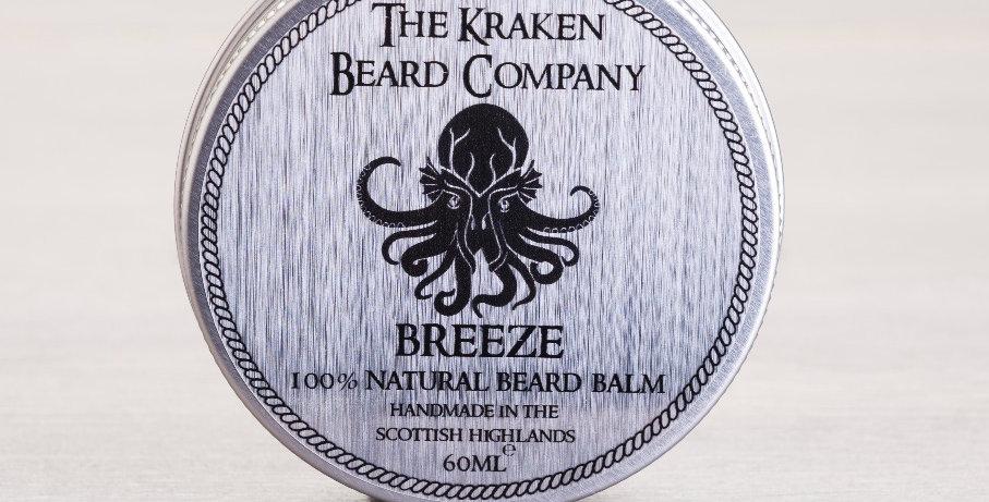 Breeze Beard Balm