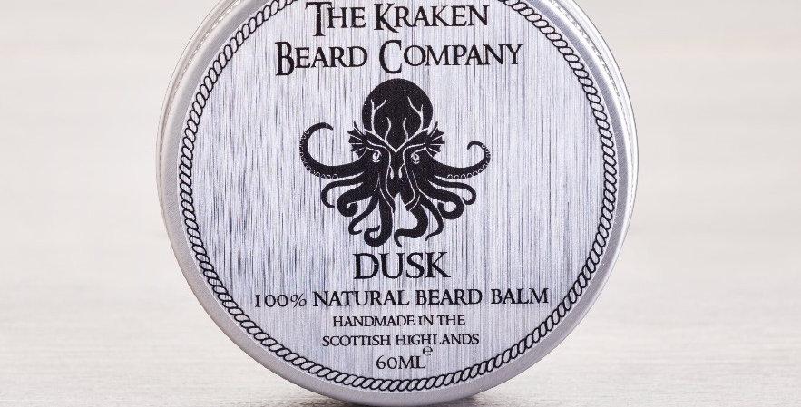 Dusk Beard Balm