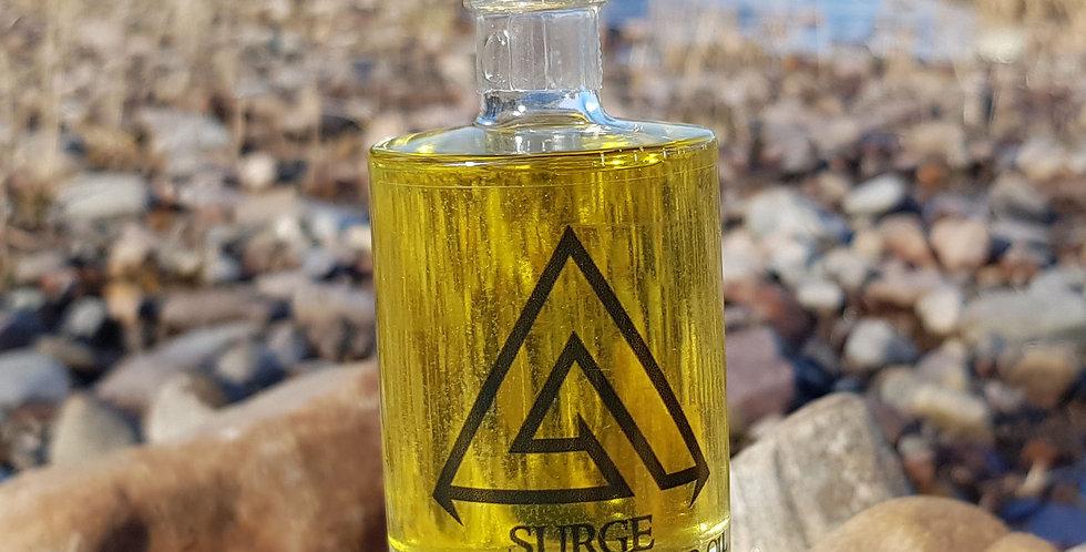 Surge Beard Oil