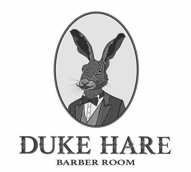 Duke Hare Carlisle