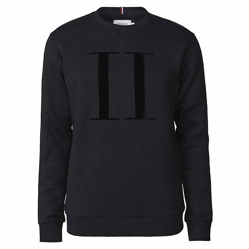 Encore Sweatshirt Black