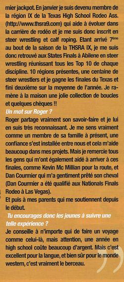 Roger Hanagriff