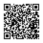 2FC7CBF9-EDCF-44E3-B451-B2A04701FBA0.png