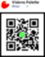 4F931E50-06B3-46A6-8010-A0C284C0A388.jpg