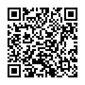 73173EFD-86A6-4FC9-87CF-6BBE2F42C75C.png