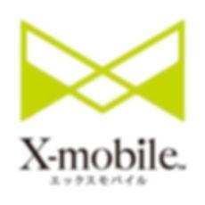 X-mob.jpg