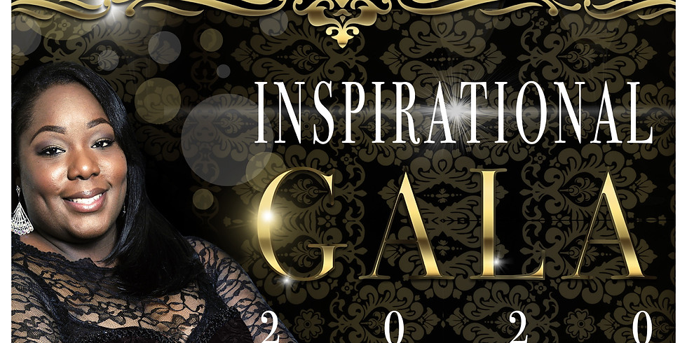 Inspirational Gala 2020