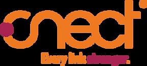 cnect_logo_TAG_RGB_RM.png