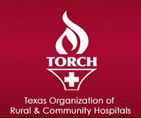 TorchLogo.png