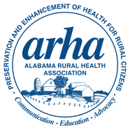 ARHA logo.png