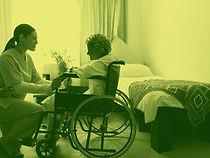 bigstock-Side-view-of-mixed-race-nurse-2