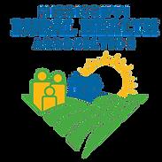 Mississippi Rural Health Association Log