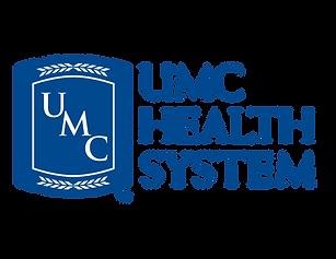 umc logo-01.png