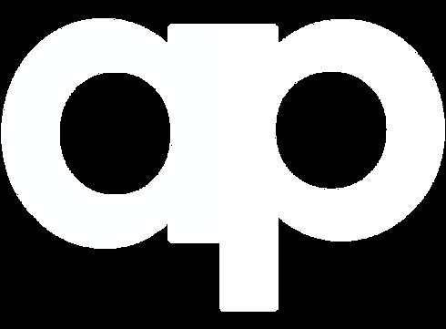 ap-01.png