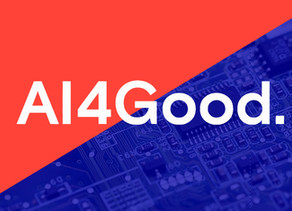 AI4Good Lab - Official Response - COVID-19
