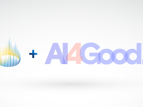 Borealis AI Helps Advance Women in AI through Partnership with the AI4Good Lab