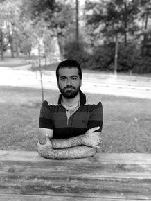 Mohammad Navid Fekri