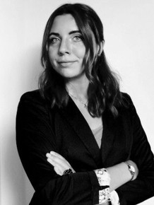 Linda Petrini