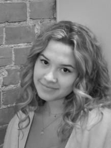 Chloe Pappas