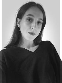 Alexandra Lelyuk