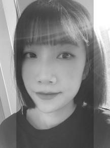 Ming(Chloe) Zhou