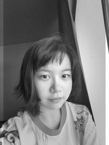 Jiayue Yang